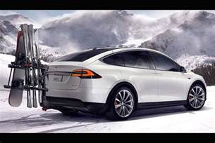 Electric Vehicles Best Range Here Are The 10 Electric Vehicles With The Ranges