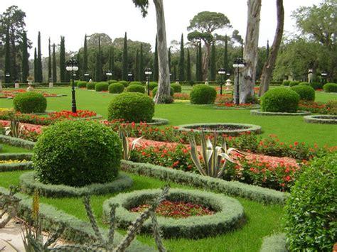 Beautiful Gardens Azee | beautiful gardens azee