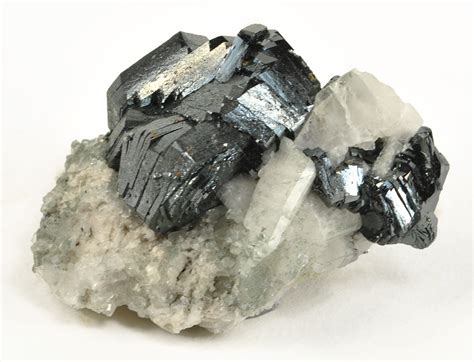what are hematite file hematite tuc1052x jpg wikimedia commons