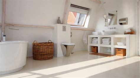 gardinen für badezimmer badezimmer gardinen badezimmer modern gardinen