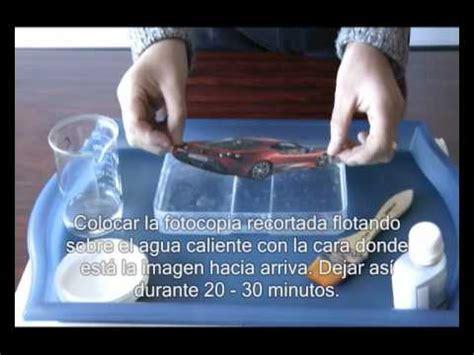 transferir imagenes con latex transferencia de imagenes mir 1 en http www artmir com