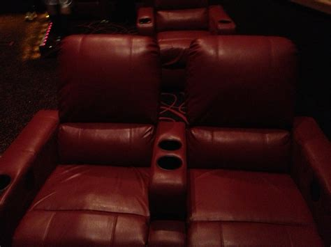 Waldorf Theater Reclining Seats by Local Theaters New Seats Pics