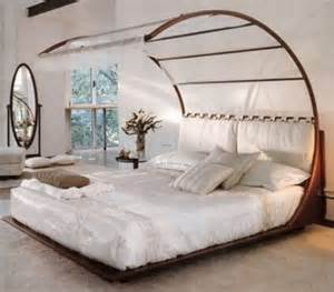 Bedroom Interior For Newly Married Couple » Home Design 2017