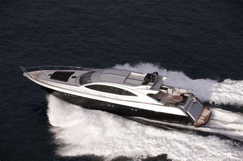 ghost boat ghost boat sydney 87ft warren sports yacht boat