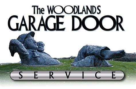 Woodlands Garage Sale by Woodlands Woodlands Garage Door Sales Service
