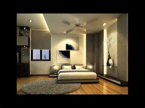 home interior design for 2bhk interior design for double bedroom flat bedroom design ideas youtube