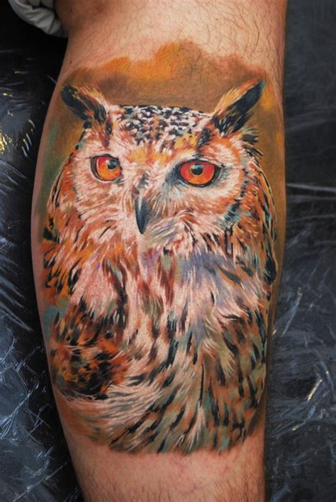 tattoo ideas animals animal tattoos designs ideas and meaning tattoos for you