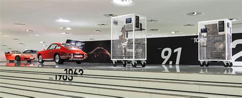 Porsche Museum Veranstaltungen veranstaltungen im porsche museum events an einmaliger