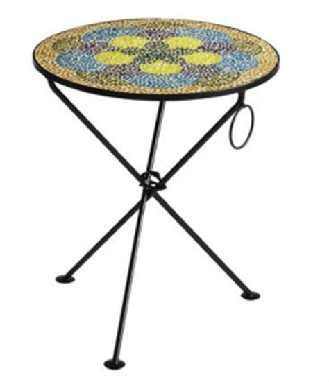 flower accent table pier 1 coupon code extra 20 off clearance southern savers