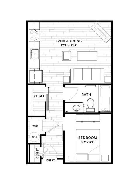 southside on lamar floor plans bell south lamar austin tx apartment finder