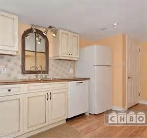 Bathroom Vanities Georgetown Ontario For Rent Georgetown Ontario Mitula Homes