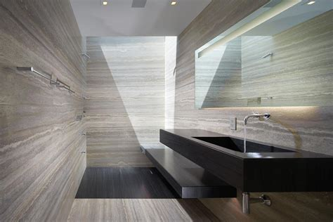 bathroom remodel orange county marble bathroom remodel and addition in orange county