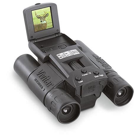 digital binoculars vivitar 174 12x25 mm digital binoculars kit 223720
