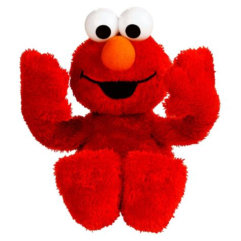 Peek A Boo Elmo Sesame sesame my peek a boo elmo toys