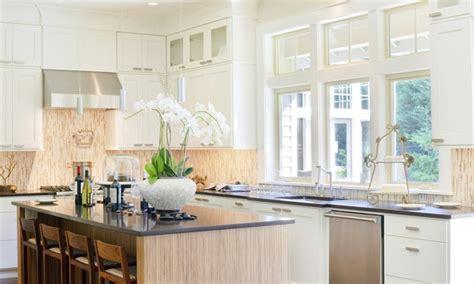 lakeville kitchen cabinets in lindenhurst ny lakeville kitchen cabinets in lindenhurst ny cabinets