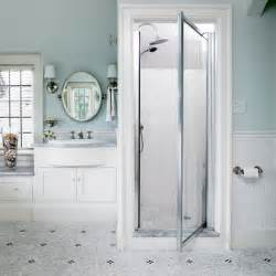 bathroom design ideas bathroom interior design bath