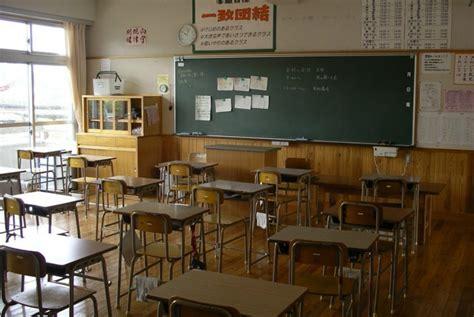 Belajar Bahasa Jepang Dari Nol ujian bahasa inggris murid smp di jepang hir 20 persen