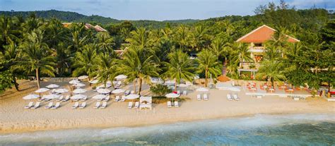 La Veranda Resort by La Veranda Resort Phu Quoc Island Hotel Enchanting Travels
