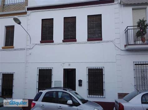 pisos de alquiler cordoba particular alquiler de pisos de particulares en la provincia de c 243 rdoba