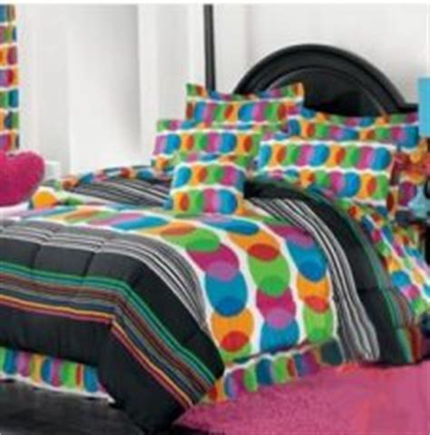 neon comforter neon bedding comforter and duvet covers on pinterest