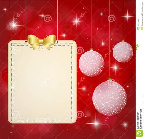 christmas background banner  festive christma stock photography image
