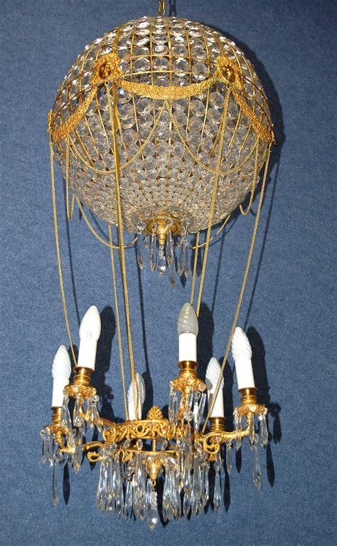 luce da soffitto luce da soffitto francese antiquit 233 s francois fr 232 res