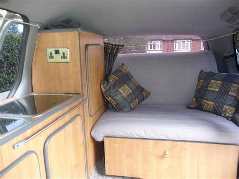 ka carnival awning kia sedona cer van in maidenhead berkshire gumtree