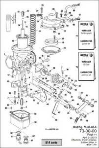 nutone clock door chime wiring diagram circuit diagram maker