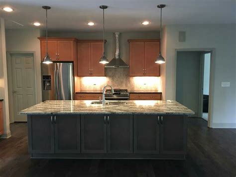 design gallery kitchen cabinetry color finish photos homecrest 247 best angela raines designs images on pinterest