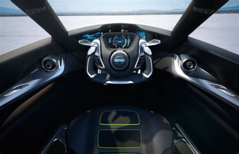 Nissan Gtr 2020 Interior by Nissan Gt R 2020 Interior Concept Price Nissan Specs News