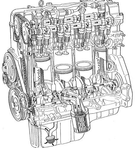 car engine manuals 2003 suzuki aerio parental controls suzuki liana aerio 2001 service manual and repair car service
