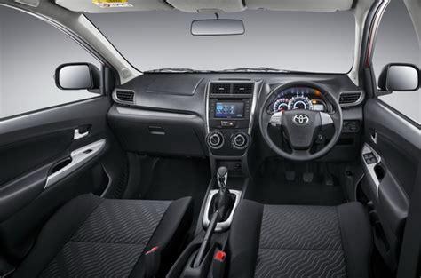 tutorial mengendarai mobil transmisi manual sulap mobil manual anda menjadi matic