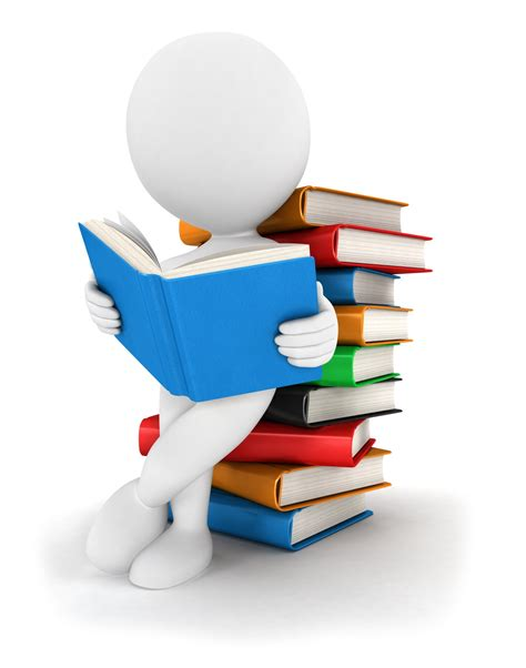 libro studying for a degree j 233 cris le prochain chapitre du livre de ma vie outils du coach