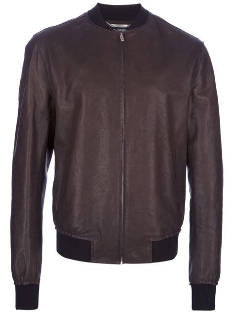 light brown jacket mens light brown leather jacket men www imgkid com the