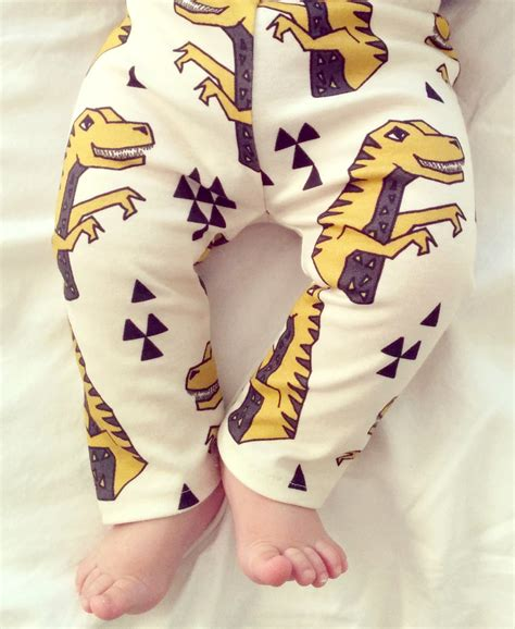 Cool baby clothes modern baby clothes trendy baby by babydeardotca