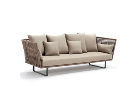 poltrone e sofa vasto kettal