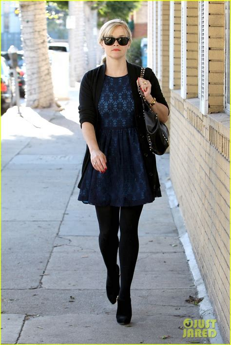 Norton To Name Purse After Reese Witherspoon by Reese Witherspoon Page 167 Purseforum