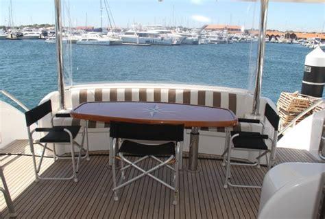 luxury boats for sale perth wa mw223 horizon motor yachts australia