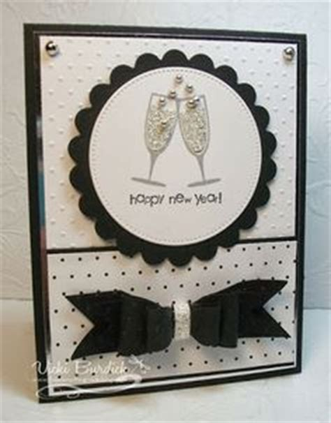 new year card ideas 1000 images about new year s cards ideas on