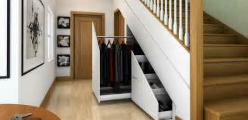 Under Stair Storage Solutions by 9 Amazing Under Stairs Storage Solutions For The Home