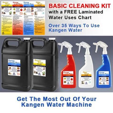 Special Kangen Water 44 best enagic kangen water indonesia images on kangen water indonesia and amazing