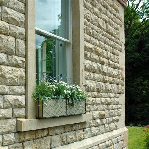 Metal Window Planter by 81 Best Images About Metal Window Boxes On