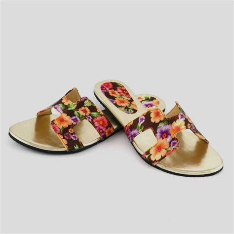 Flat Shoes Flat Sandal Metro metro shoes sandals flat footwear for summer i ajewelrystyle