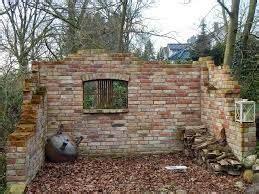 Garten Sichtschutz Stein 292 by 292 Best Ruinenmauer Images On Ruins Backyard