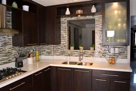 fotos para cocinas fotos de cocinas de estilo moderno cocina thermofoil