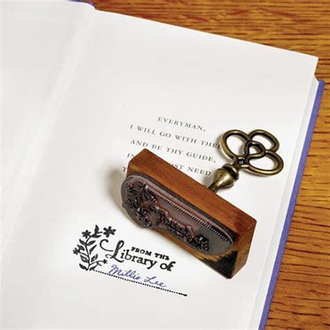 gift for lover 20 gifts for book jocelyngreen