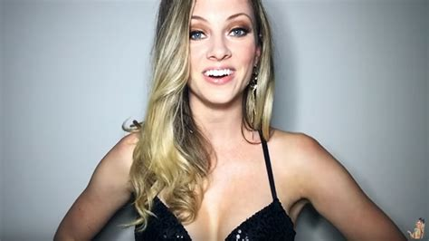 persuade threesome sexy youtuber tells you how to convince your girlfriend to