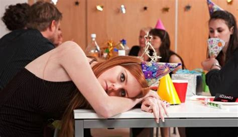 beyond the office party how to increase employee