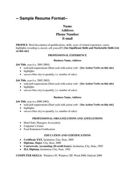 prep cook and line cook resume samples resume genius