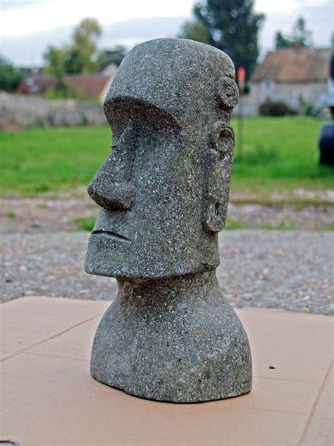 Statue De Jardin Pas Cher